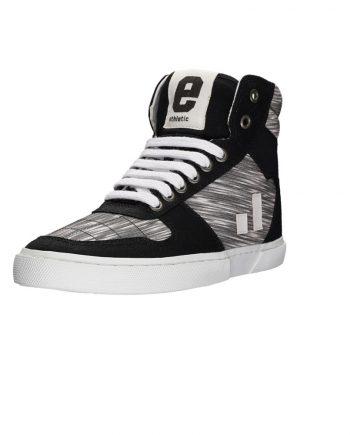 ethletic-fair-sneaker-hiro-ii-grey-melange (1)