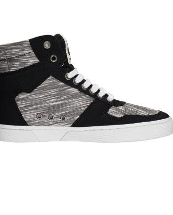 ethletic-fair-sneaker-hiro-ii-grey-melange (3)