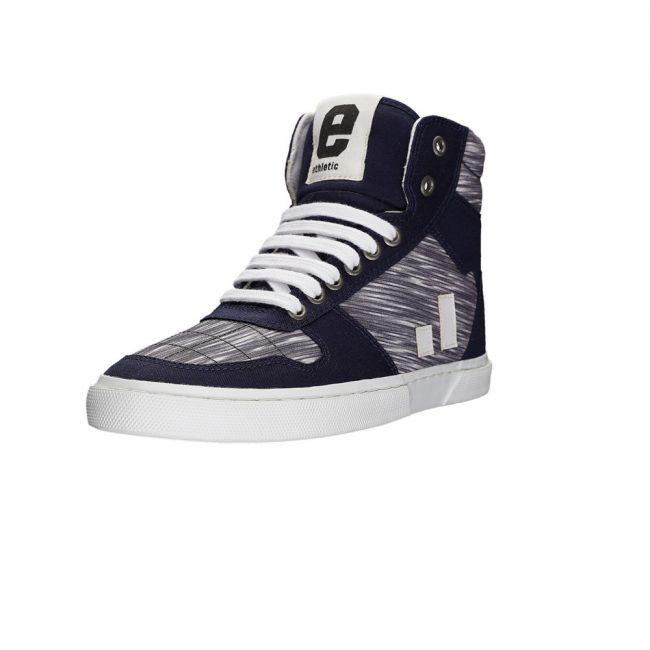 ethletic-fair-sneaker-hiro-ii-indigo-melange