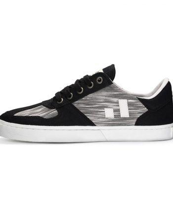 ethletic-fair-sneaker-root-ii-grey-melange (1)