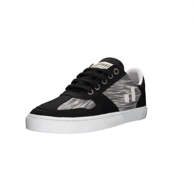 ethletic-fair-sneaker-root-ii-grey-melange (5)