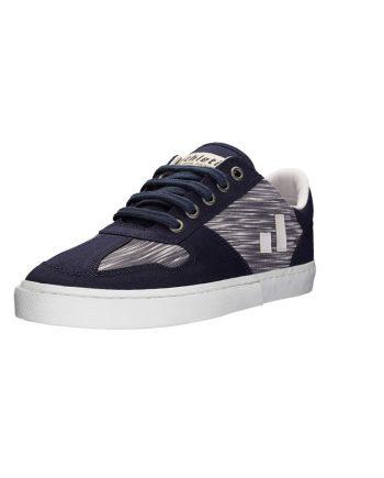 ethletic-fair-sneaker-root-ii-indigo-melange (1)