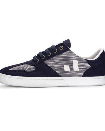 ethletic-fair-sneaker-root-ii-indigo-melange