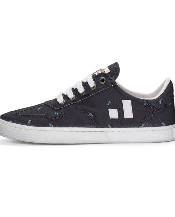 ethletic-fair-sneaker-root-ii-snow-leopard-blue (4)