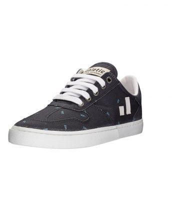 ethletic-fair-sneaker-root-ii-snow-leopard-blue (6)
