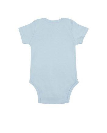 Body-neonato-in-cotone-organico-colore-soft-blu-retro