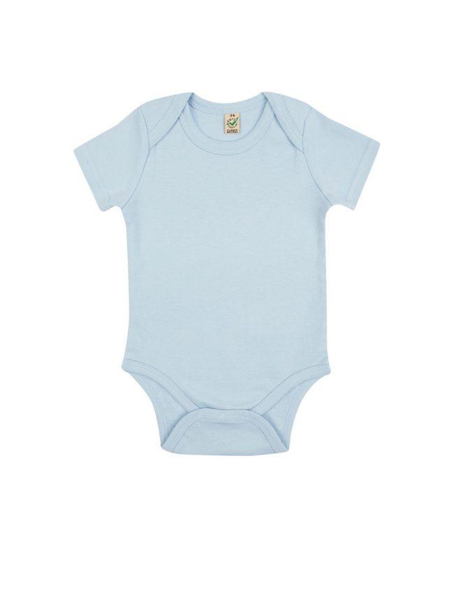 Body-neonato-in-cotone-organico-colore-soft-blu-fronte