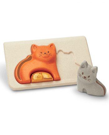 cat-puzzle-gioco-plan-toys