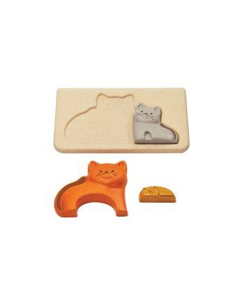 cat-puzzle-gioco-plan-toys-pezzi-separati