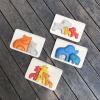 puzzle-gioco-plan-toys-tre-pezzi