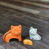 cat-puzzle-gioco-plan-toys-tre-pezzi-immagine-ambientale