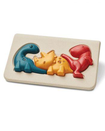 Dino-puzzle-gioco-plan-toys