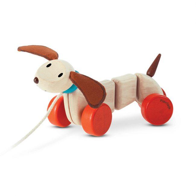 Happy-puppy-gioco-plan-toys
