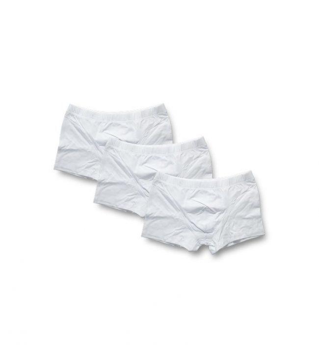Boxer.bianco-ecosostenibile (3)