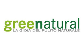 Greenatural-logo