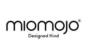 Miomojo_logo