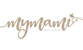 Mymami-logo