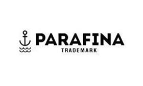 Parafina-logo
