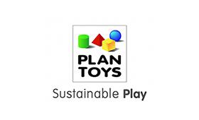 PlanToys-logo