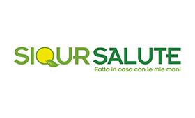 SiqurSalute-logo