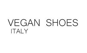 VeganShoesItaly-logo