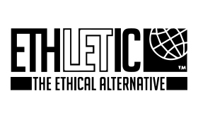ethletic-logo
