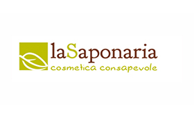 laSaponaria-logo