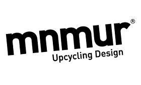 logo_mnmur