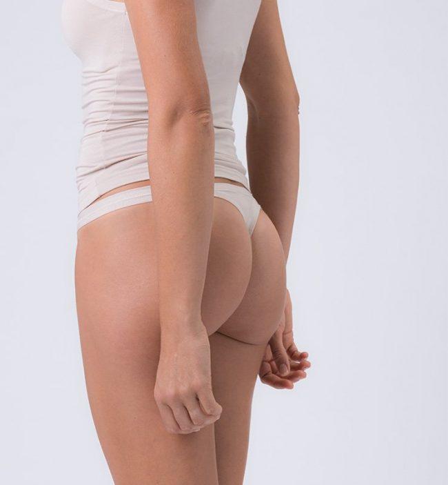 perizoma elasticizzato donna conchiglia-casagin-retro