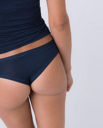 slip-brasiliana-blu-casagin-dietro