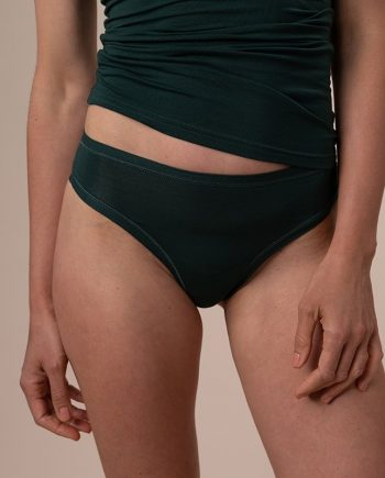 slip-brasiliana-verde-bosco-casagin-davanti