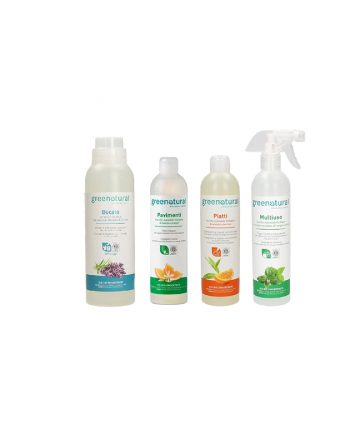 Entry-pack-detergenza-casa-4-prodotti-greenatural
