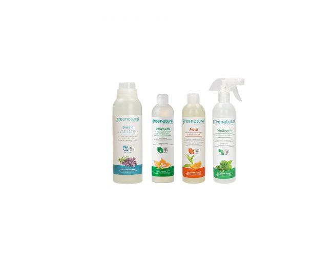 Entry-pack-detergenza-casa-4-prodotti-greenatural