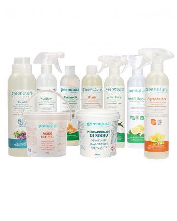 Expert-pack-detergenza-casa-greenatural-9-prodotti