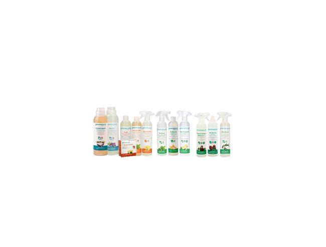 deluxe-pack-detergenza-casa-12-prodotti-greenatural