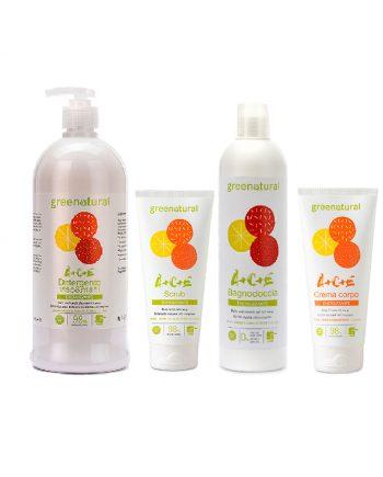detergente-mani-viso-1litro-4-prodotti