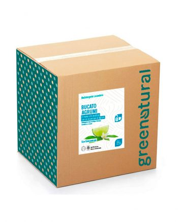 bag-in-box-bucato-agrumi-10kg