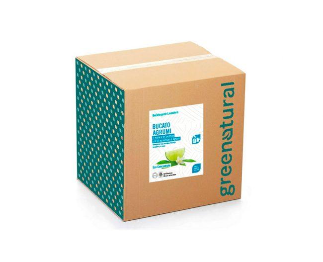bag-in-box-bucato-agrumi-10kg