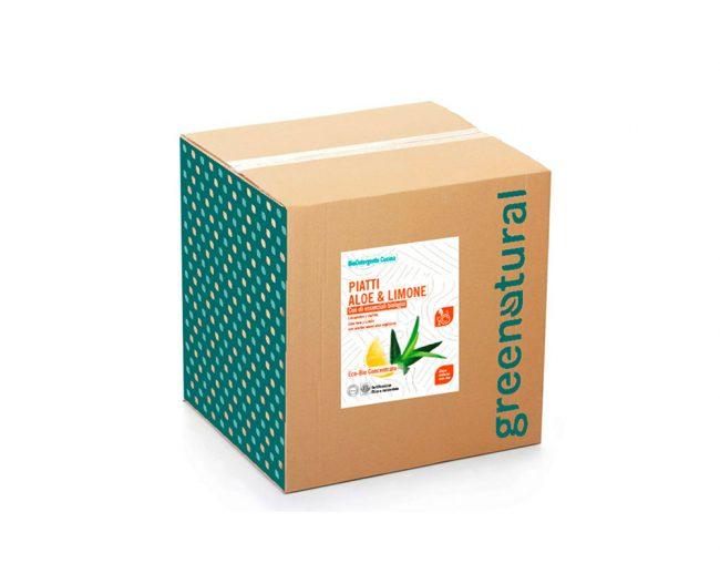 bag-in-box-Piatti Aloe & Limone-10kg