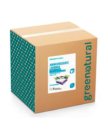 bag-in-box-Ammorbidente_Lavanda_10kg
