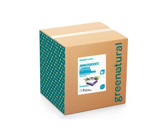 bag-in-box-Ammorbidente_Lavanda_10kg