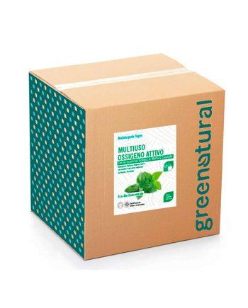 bag-in-box-multiuso-ossigeno-attivo-10kg