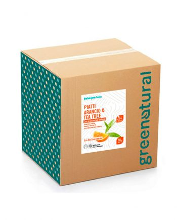 bag-in-box-Piatti arancio-tea-tree-10kg