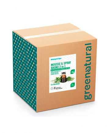 bag-in-box-mousse-spray-bagno-10kg