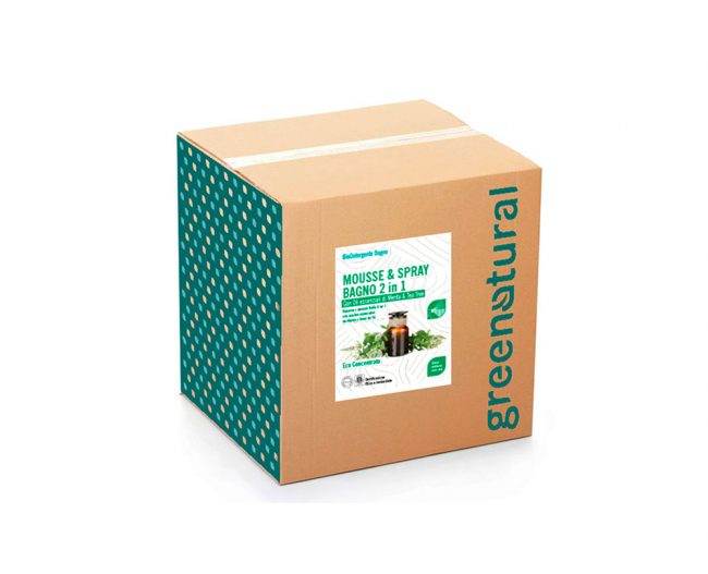 bag-in-box-mousse-spray-bagno-10kg