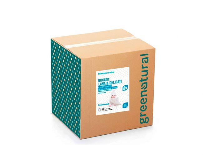 bag-in-box-bucato-lana-delicati-10kg