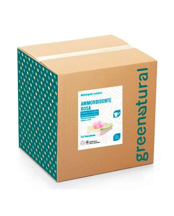 bag-in-box-Ammorbidente_Rosa_10kg