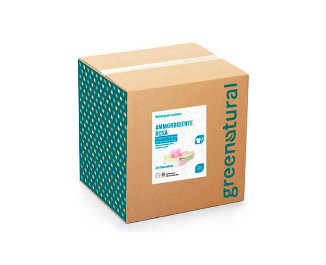 bag-in-box-Ammorbidente_Rosa_10kg
