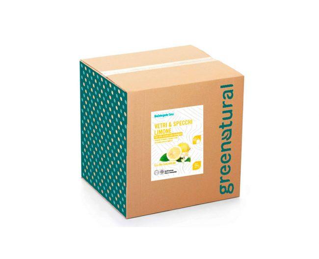 bag-in-box-vetri-e-specchi-10kg