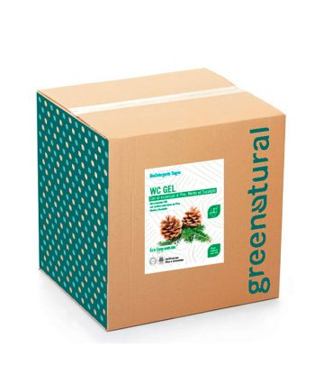 bag-in-box-wc-gel-10kg